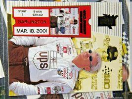 NASCAR Trading Cards - Dale Jarrett AA19-NC8081 image 9