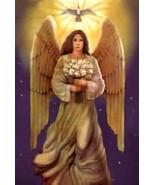 Archangel gabriel ii thumbtall