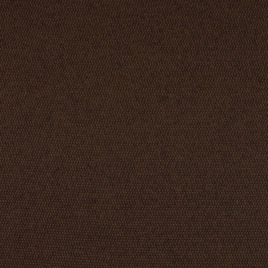 Maharam Upholstery Fabric Messenger Tobacco Brown 8.5 yds 458640–006 RK