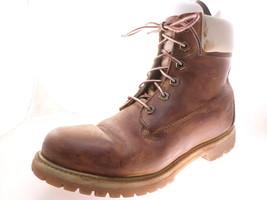 women boots - $34.64
