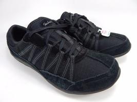 Skechers Corte Holgado Dreamchaser Skylark Mujer Zapatos Talla Us 6.5M (B) Eu