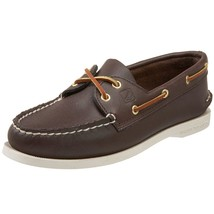 Sperry Top-Sider Women's Authentic Original Two-Eye Boat Shoe - $87.14+