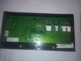 197D4576G004 - GE Dispenser Control Board - $23.00