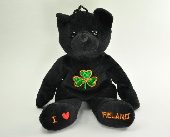 Ireland front 3
