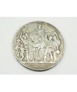 1913 German States Prussia 3 Mark - $85.00