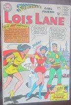 Superman's Girl Friend, Lois Lane (1958 series) #94 [Comic] DC Comics - $9.93