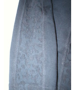 NWT Womens New Nike Leggings Pants Black Run Yoga Pilates Animal Walk Gy... - $38.00