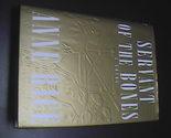 Book rice servant of the bones 1st canadian ed hcdj 01 thumb155 crop
