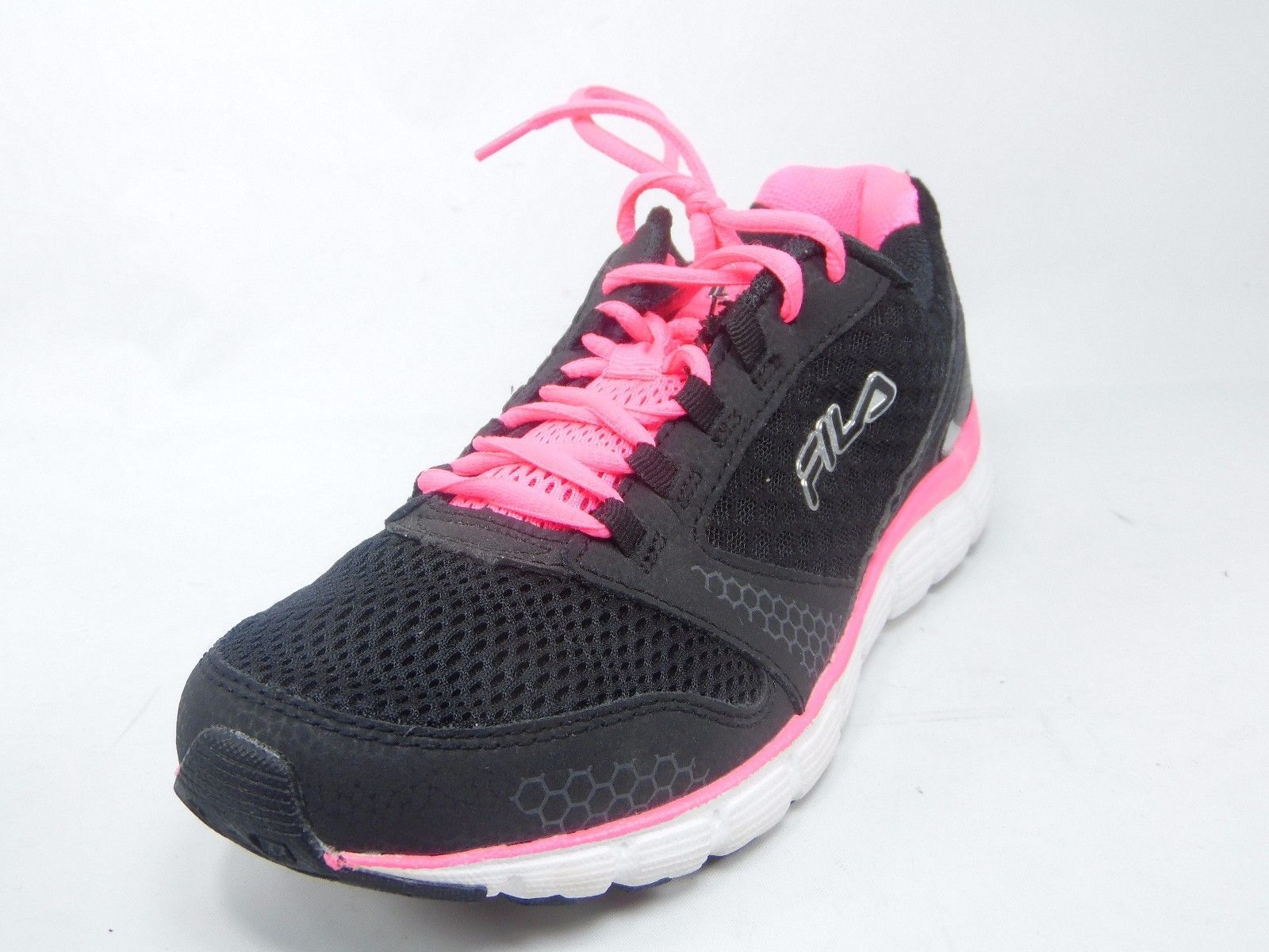 d89f49e7d6ae Fila Memory Windstar Womens Running Shoes and 50 similar items. S l1600