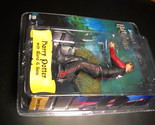 Toy harry potter action figure 6 inch border first series 01 thumb155 crop