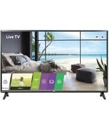 "LG LT340C 32"" Class HDR HD Commercial LED TV - $269.99"