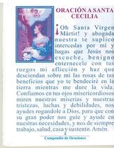 Compendio de Oraciones image 4