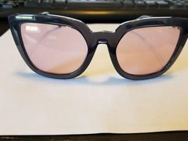 New $170 Coach Sunglasses HC8278U Color 55370E...100% Authentic New - $73.26