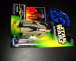 Toy star wars action figure potf green card hans solo 01 thumb155 crop
