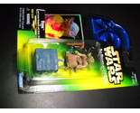 Toy star wars action figure potf green card yoda 01 thumb155 crop