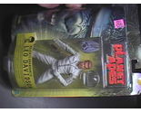 Toy planet of the apes major leo davidson 2001 02 thumb155 crop