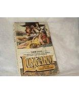 Longarm and the Steer Swindlers (Longarm #65) Evans, Tabor - $1.98