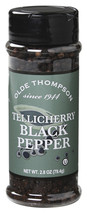 Olde Thompson 2.8 oz Tellichery Pepper - €4,23 EUR