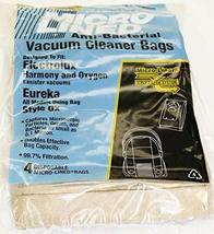 DVC Eureka Style OX Electrolux Harmony Oxygen Micro Allergen Vacuum Clea... - $63.63
