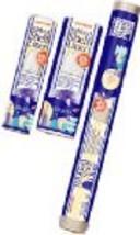 Warp Brothers 12X10' Bisq Rib'd Liner Spm110-Q Shelf Liner - $12.97