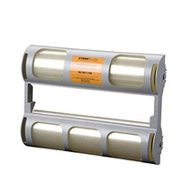 Xyron AT1256100 Repositionable Adhesive Refill Roll for XM1255 Laminator... - $126.83