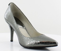 New Michael Kors FLEX Python Snake Leather Poin... - $79.18
