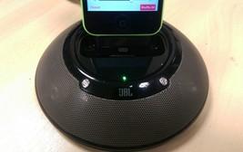 Lightning adapter for JBL On Stage Micro V2 portable loudspeaker Iphone ... - $20.56 CAD