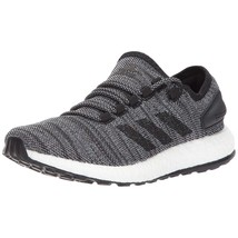 adidas Men's Pureboost ATR Running Shoe - $159.99