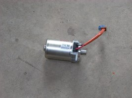 2014 2015 Nissan Versa Sedan Power Steering Motor JJ301-001441 Genuine Oem - $50.00