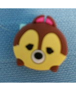 7 Cartoon Cable Protector Line Cord Protective Sleeve Cover For iPhone  - $14.99