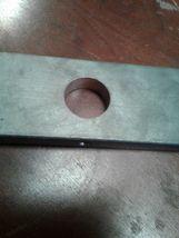 2 - Kone Spares US25082005 Elevator Standard Crank Arm 6 1/4 REVIEW PHOTOS image 5