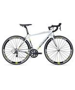 Giant SCR 1 Road Bike Bicycle 61010224 Medium 700Cx500MM - $791.99