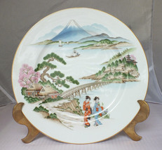 FINE CHINA JAPAN First Class Quality 94 Piece China Set Service for 16 - $99.99