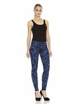 NEW NWT LEVI'S 535 PREMIUM CLASSIC WOMEN'S SKINNY JEAN LEGGINGS BLUE 119970097