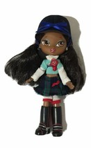 Bratz Kidz Horseback Fun Sasha Doll - $70.28