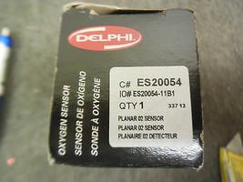 Delphi ES20054 Oxygen Sensor New image 2