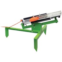 SME SME-FCT Full-Cock Clay Target Trap Thrower - $64.43