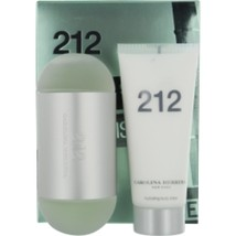 212 by Carolina Herrera - Type: Fragrances - $78.81