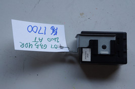 2007-2008 Infiniti G35 Sedan Anti Theft Control Module Computer Unit 1700 - $39.59