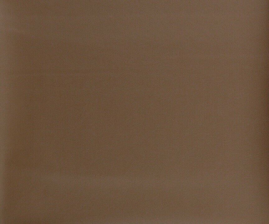 Maharam Upholstery Fabric Ledger Otter Brown 7 yards 463770–022 PU1