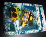 Toy mego dyna mites vehicles 1981 sealed 01 thumb155 crop