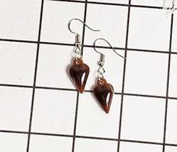 Earrings # 9330 Combined Shipping Always - $3.25