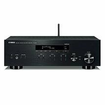 Yamaha Network Receiver R-N303 (B) Wide FM / AM Tuner / Wi-Fi / Bluetoot... - $432.92