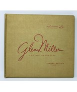 Glenn Miller And His Orchestra Limited Edition Volume 2 Record Set Numbe... - $49.01