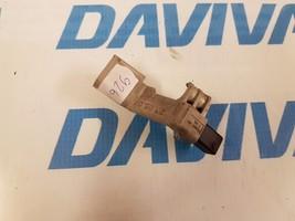 Vw Seat Audi Skoda 1.6 Fsi 2007 Crankshaft Sensor 045906433A / 045 906 433 A - $18.56