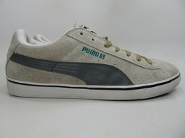 Puma S VULC Misura US 10.5 M (D) Eu 44 Uomo Scarpe Sneakers 350381