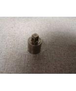 Craftsman 4256 3/8f X 1/4m 3/8 Drive Adapter - $6.19
