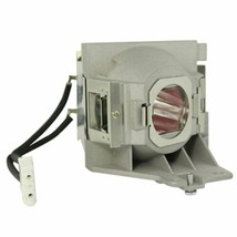 Viewsonic RLC-092 Osram Projector Lamp Module - $98.99