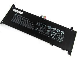 HP Envy X2 11-G Series Battery DW02XL 694501-001 - $59.99