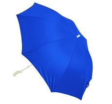 RIO Gear Rio Brands Beach Clamp-on Umbrella, 4' - $11.10
